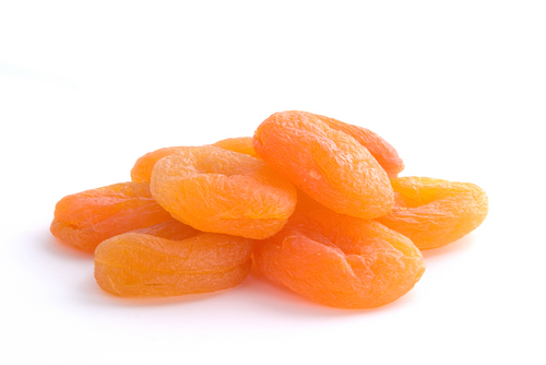 http://www.mojtababonab.ir/images/stories/products/apricots.dried/1.jpg